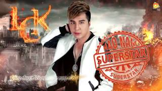 Hao Nam Super Star Lam Chan Khang AUDIO OFFICIAL