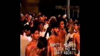 A Great Noha by Haji Iqbal Nasir (SHAH BHENR DE SAMNRY RO RO K lAR PUG DA AA PHELAWY...mpg)