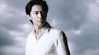 【生歌】福山雅治「桜坂」 https://www.youtube.com/watch?v=4nUkkY_7EV...