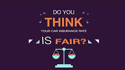 Root Insurance -- Why car insurance is so expensive