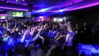 Koncert Zespołu Piękni i Młodzi !!!!Klub Laguna Skorzów !!!!