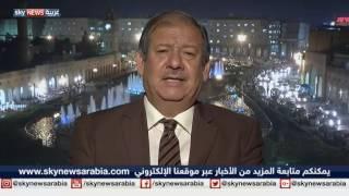 العراق.. حشد محصن.. ولا عزاء للضحايا