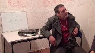 00133 Охотников Дмитрий.