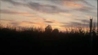 Fungisai Zvakavapano Mashavave  (Ndiye Jesu Instrumental )