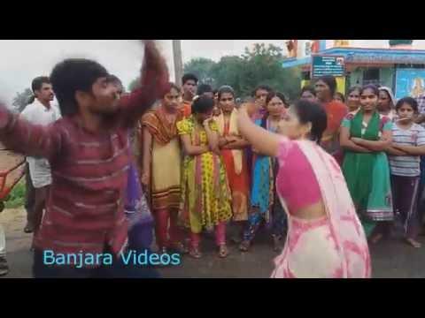 POORIYA GADETHI AIYEE AMAZING DANCE BANJARA VIDEO SONG LAMBADI SONG // BANJARA VIDEOS