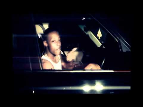 Tatea Da MC - Ndiri Pahasha (Promo)