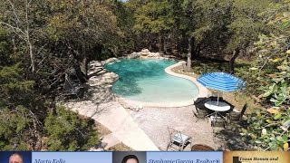 106 Lakewood Trail, Leander TX For Sale by Stephanie Garcia & The Texas Homes and Land Team