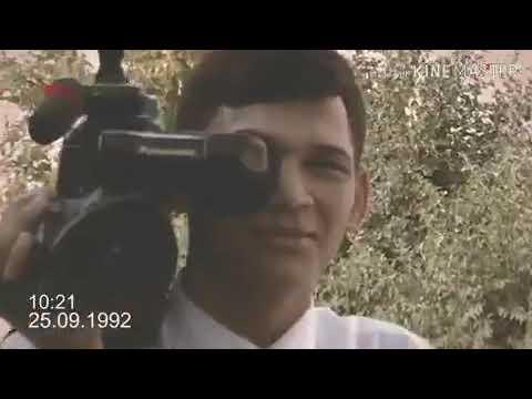 Sohbet Jumayew Gelinalyjy (kisa film)