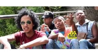 Gambar cover ASKIN AM 1H JUSK 5H(NOUVAUTES 2018 OFFICIAL VIDEO)
