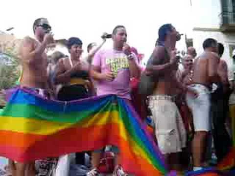 gay orange county ca