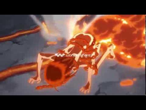 Bleach Hell Verse 2010  RedBlade english subtitle FUll movie