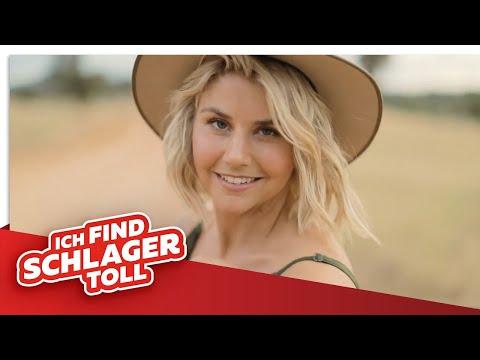 Beatrice Egli - Terra Australia (Offizielles Musikvideo)