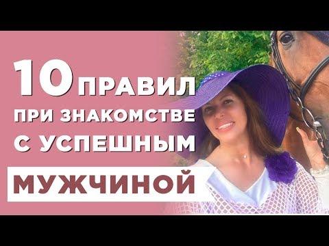 Знакомства Хабаровск, Алена, 30 лет - Сайт знакомств