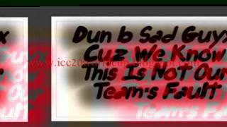 ICC T20 World Cup 2012 Song.wmv