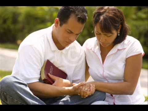 Dios restaura matrimonios youtube - Leer la mano hijos ...