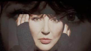 Kate Bush - King of the Mountain (Kick Inside Remix)