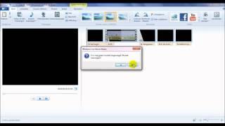 Hoe maak je een video met Windows Moviemaker? | 2p0.nl