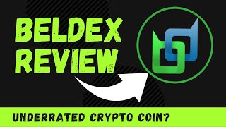 Beldex Coin Masternode (Full Review) Make money with Cryptocurrency 2021