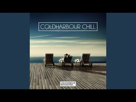 Right in the Night (Chillout Mix)
