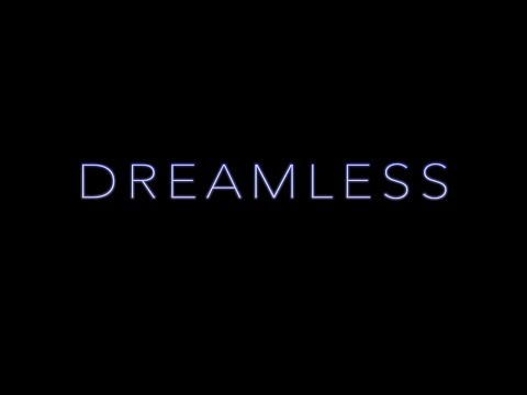 Dreamless - Jamestown Insomniac Film Festival 2017