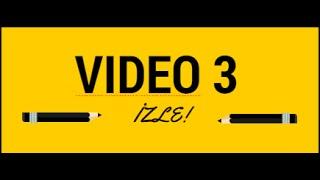 FOREX PARA KAZANMA VİDEO 3