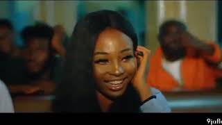 9jaflaver com CHINKO EKUN ABLE GOD ft LIL KESH X ZLATAN IBILE OFFICIAL VIDEO