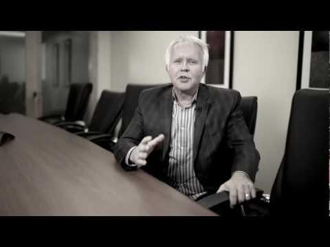 XOCAI medical Advisor Dr Steve Warren left  MXI why ? he explains here | EARN |