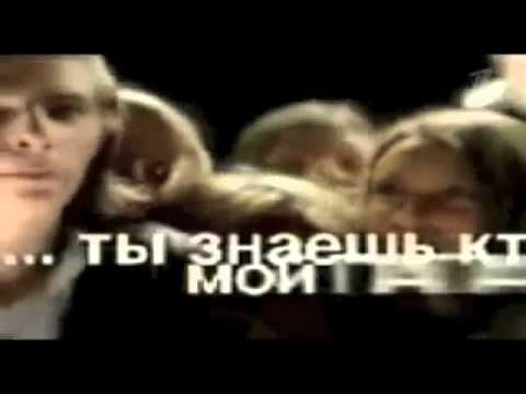 Наши знаменитости. Курьезы  Тимати и Киркоров - конфликт