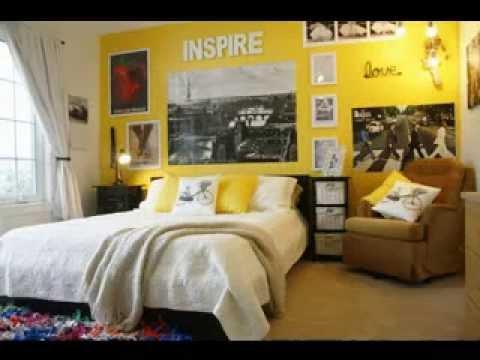 Bedroom Decorating Ideas Hippie hippie bedroom decorations ideas - youtube