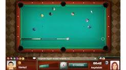 8 Ball Pool Billard online spielen (Gameduell)