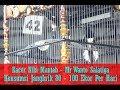 Suara Burung Jangkrik   Ekor Perhari Bikin Kacer Niki Manteb Buka Ekor Nembak Ngeroll  Mp3 - Mp4 Download