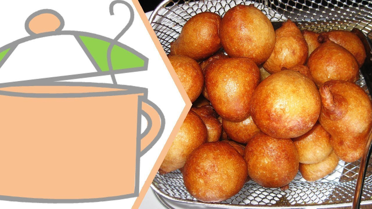 How to make nigerian puff puff kpof kpof all nigerian recipes how to make nigerian puff puff kpof kpof all nigerian recipes forumfinder Gallery