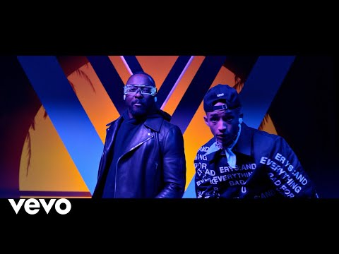 RITMO (Bad Boys For Life) (Remix) * (Official Music Video)