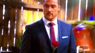 Sneak peek of The Bachelor Season 19 Chris Soules