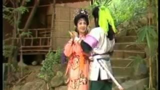 Lệ Thủy ft Dũng Thanh Lâm (Băng Tuyền nữ chúa 1).