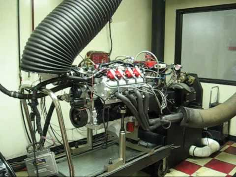 Blueprint engines new ls fuel injected engine on the dyno youtube blueprint engines new ls fuel injected engine on the dyno malvernweather Images