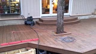 Deck And Patio Builder San Antonio Tx Freedom Outdoor Living