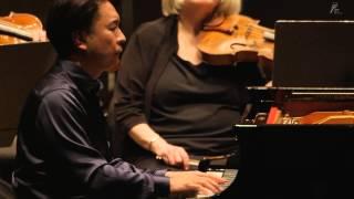 Gershwin: Rhapsody in Blue - Makoto Ozone, NY Philharmonic