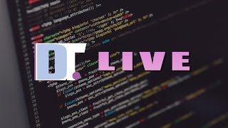 DT Live - LInux, LBRY and Life