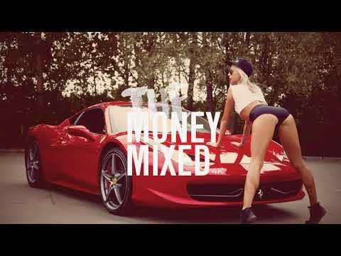 DJ Snake & Zomboy - Quiet Storm (Original Mix)