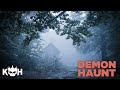 Demon Haunt | Full Horror Movie