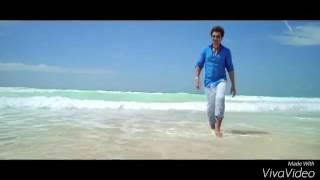 Jeet aviman film Bangladeshi dubbing