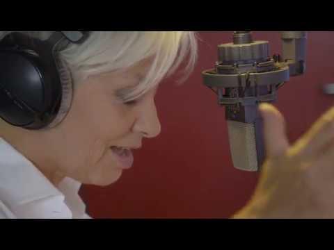 GEHÖRT, GESEHEN – Ein Radiofilm Trailer