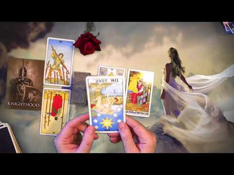 Flash of Insight, Gemini! Your Soul Story for March 2018