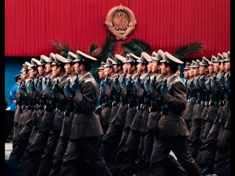 Military power of Yugoslavia SFRY