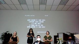 Culto_12.07.2020