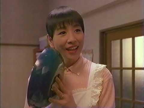 【なつかCM】1996年・その4