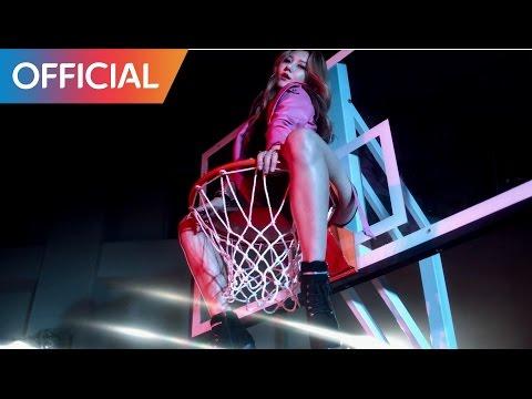 포텐(4TEN) - 지독하게 MV