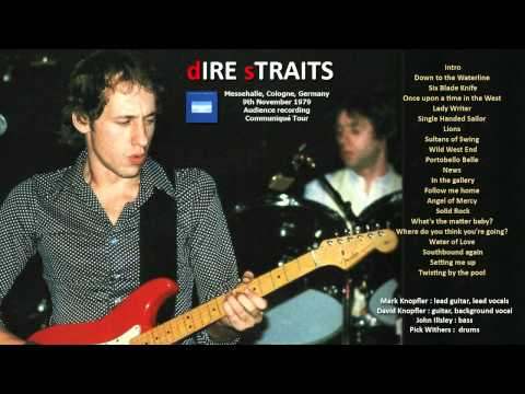 "dire-straits-""what's-the-matter-baby?""-1979-nov-09-cologne-[audio-only]"
