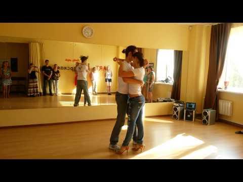 Секс знакомства в Челябинске — SexyTales